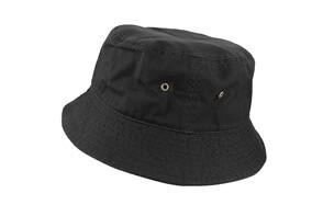 best bucket hat for men