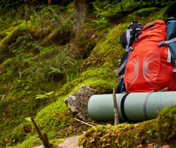 best bug out bag