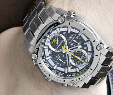 best bulova watches for men