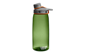 best camelbak bottles