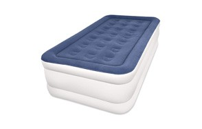 best camping mattresses