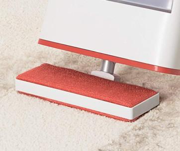 best carpet rakes