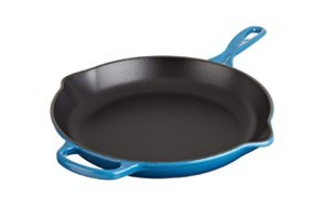 best cast iron skillet
