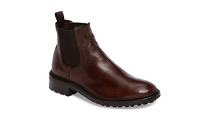 best chelsea boots