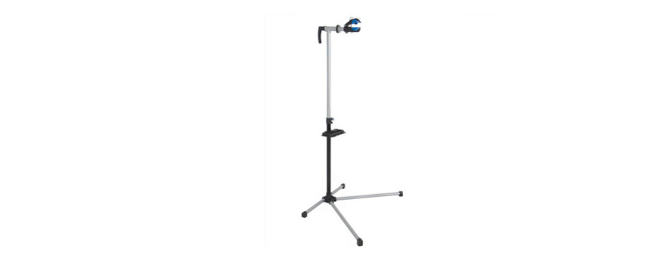 best choice products pro bike adjustable repair stand