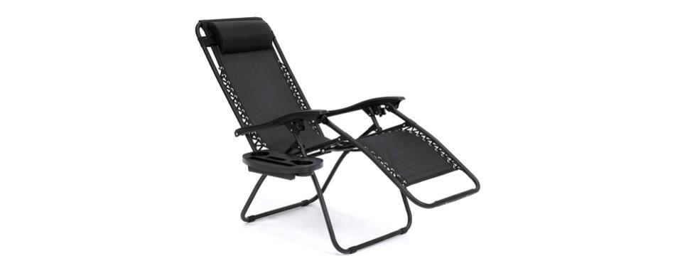 Super 7 Best Zero Gravity Chairs In 2019 Buying Guide Gear Hungry Uwap Interior Chair Design Uwaporg