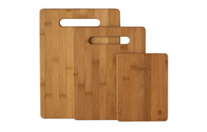 best chopping boards