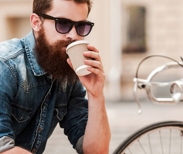 best cities in the world for coffee drinkers