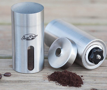 Best Coffee Grinders