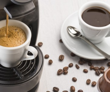best coffee machines