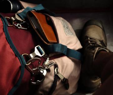 16 Best College Backpacks