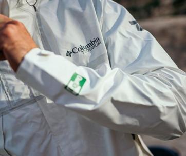 best columbia jackets
