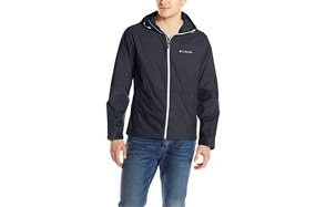 best columbia jackets
