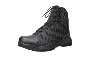best combat boots