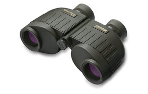 best compact binoculars for hiking