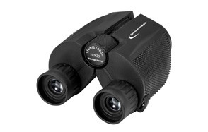 best compact binoculars for hiking