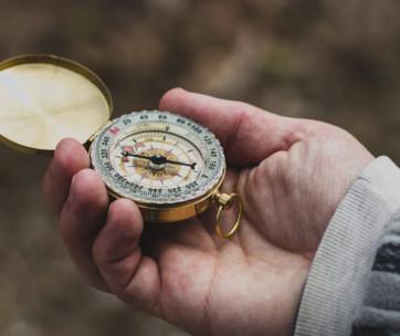 Best Compasses