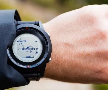 Best Compass Watches
