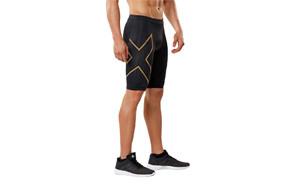 best compression shorts