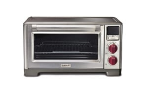 best convection oven