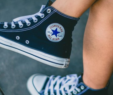 best converse shoes for men
