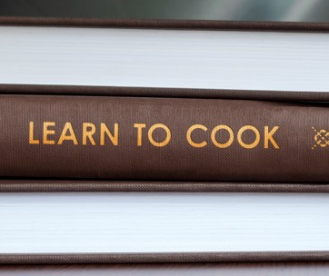 Best Cook Books Every Man Needs