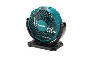 best cordless fans