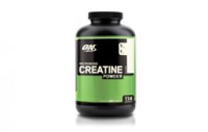 best creatine