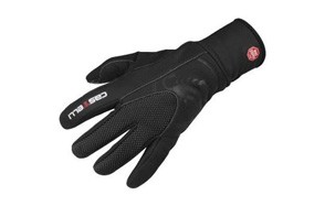 09703da0ed4 20 Best Cycling Gloves in 2019  Buying Guide  – Gear Hungry 🚴