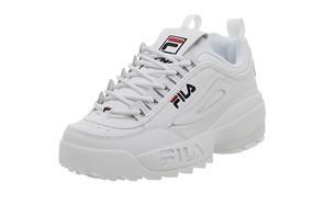 best dad shoes