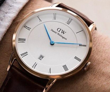 Best Daniel Wellington Watches