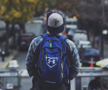 best daypacks