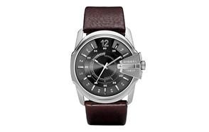 best diesel watches for men