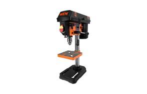 best drill press