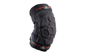 best elbow pads