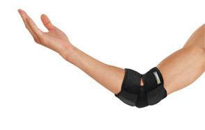 best elbow pads