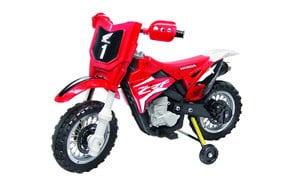 best electric dirt bikes for kids