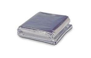 best emergency blankets