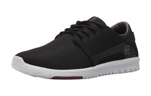 best etnies shoes for men