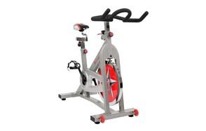 best exercise bikes
