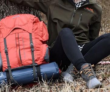 best external frame backpacks