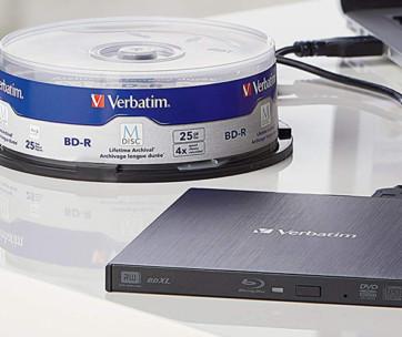 best external optical drive