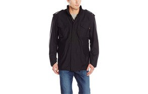 best field jackets