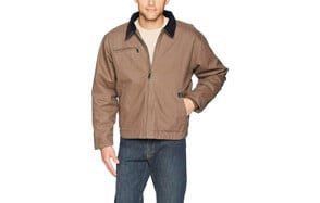 best field jackets