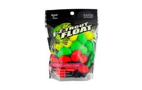 best fish bobbers