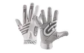 grip boost g-force football gloves