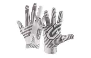 grip boost g-force football gloves