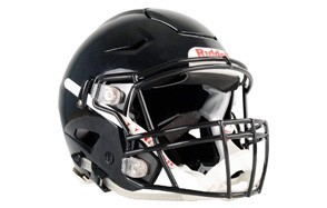 best football helmets