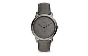 best fossil watches for men