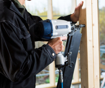 best framing nailer